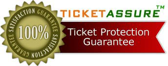 TicketAssure Logo